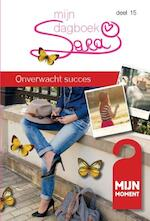 Onverwacht succes - Ria Maes (ISBN 9789492328014)