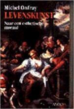 Levenskunst - Michel Onfray, Ab Kalshoven (ISBN 9789026313110)