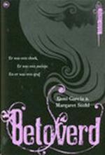 Betoverd - Kami Garcia, Margaret Stohl (ISBN 9789044327663)