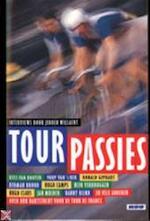 Tourpassies