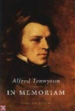 In Memoriam - Alfred Tennyson (ISBN 9789026315725)