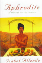 Aphrodite - Isabel Allende (ISBN 9780060175900)