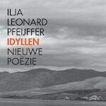Idyllen - Ilja Leonard Pfeijffer (ISBN 9789029525947)