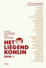 Het Liegend Konijn (jg. 16 nr. 1) - Jozef Deleu (ISBN 9789463103145)