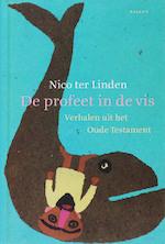 De profeet in de vis - N.M.A. Ter Linden (ISBN 9789050188739)