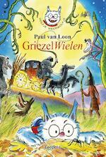 GriezelWielen - Paul van Loon