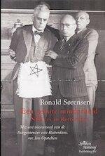 Een gehate minderheid - R. Sorensen (ISBN 9789080630079)