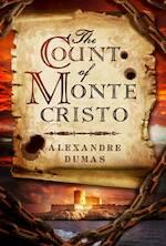 Count of Monte Cristo - Alexandre Dumas (ISBN 9781435162877)
