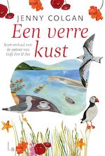Een verre kust - Jenny Colgan (ISBN 9789024584338)