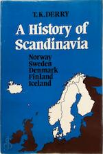 A History of Scandinavia