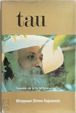 Tau - Bhagwan Shree Rajneesh, Osho (ISBN 9789020254259)