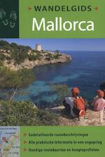 Deltas wandelgids Mallorca