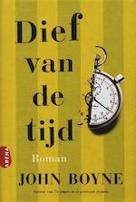 Dief van de tijd - John Boyne (ISBN 9789069748368)