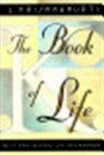 The book of life - Jiddu Krishnamurti (ISBN 9780060648794)
