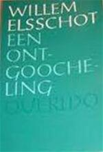 Ontgoocheling - Willem Elsschot (ISBN 9789021415581)