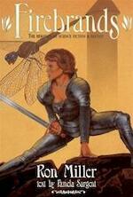 Firebrands - P. R./ SARGENT Miller (ISBN 9781560251644)