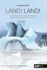 Land! Land! - Lukas de Vos (ISBN 9789054879350)