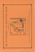 23 - Mary Tourtel (ISBN 9789076268309)