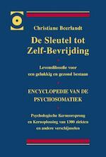 De sleutel tot zelf-bevrijding - Christiane Beerlandt (ISBN 9789075849462)