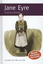 Jane Eyre - Charles Dickens (ISBN 9789055295241)