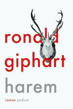 Harem - Ronald Giphart (ISBN 9789057597138)