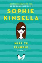 Niet te filmen - Sophie Kinsella (ISBN 9789044347371)