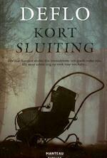 Kortsluiting - Luc Deflo (ISBN 9789460410543)