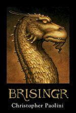 Het erfgoed / 3 Brisingr