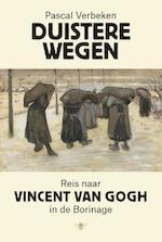 Duistere wegen - Pascal Verbeken (ISBN 9789460423857)