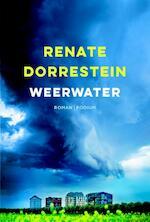Weerwater - Renate Dorrestein (ISBN 9789057597244)