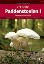 Veldgids paddenstoelen - Nico Dam, Thomas W. Kuyper (ISBN 9789050114639)