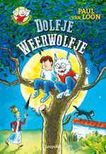 Dolfje Weerwolfje - Paul van Loon (ISBN 9789025864842)