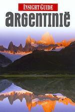 Argentinie (ISBN 9789066551602)