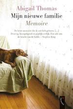 Mijn nieuwe familie - A. Thomas (ISBN 9789063052980)