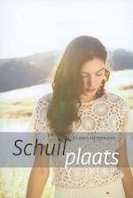 Schuilplaats - Kristen Heitzmann (ISBN 9789085202752)