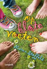 Op blote voeten - Maren Stoffels (ISBN 9789025854225)