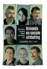 Armoede en sociale uitsluiting (ISBN 9789033488306)