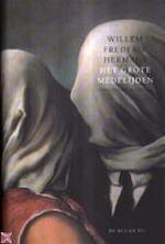 Het grote medelijden - Willem Frederik Hermans (ISBN 9789023404491)