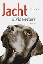 Jacht - Elvis Peeters (ISBN 9789057597589)