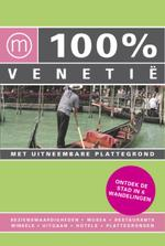 100% Veneti? - T. Maes (ISBN 9789057673986)