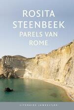Parels van Rome (set van 10 exx) - Rosita Steenbeek