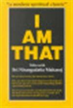 I am that - Nisargadatta (maharaj), Maurice Frydman, Sudhakar S. Dikshit (ISBN 9788185300535)