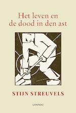 Het leven en dood in den Ast - Stijn Streuvels (ISBN 9789401434416)