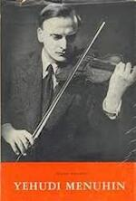 Yehudi Menuhin - R. Magidoff