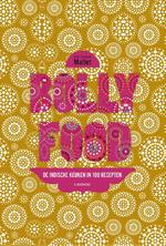 Bollyfood - Jean-François Mallet, Emmanuelle Jary (ISBN 9789401438759)