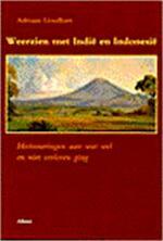 Weerzien met Indië en Indonesië