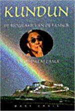 Kundun - Mary Craig, Pieter Cramer (ISBN 9789055015320)