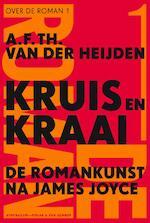 Kruis en kraai - A.F.Th. van der Heijden (ISBN 9789025363857)