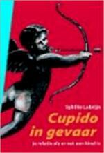 Cupido in gevaar - Sybille Labrijn (ISBN 9789068341867)