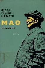Mao Tse-Toeng